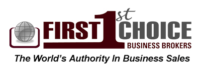 First Choice Business Brokers Richmond